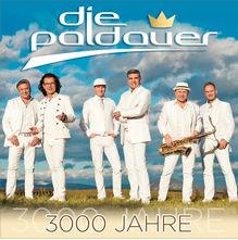 Die Paldauer, Songwriter, Musikproduzent, Tonstudio und Label aus Graz: