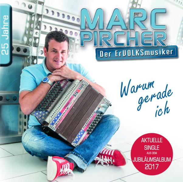 Marc Pircher, Songwriter, Musikproduzent, Tonstudio und Label aus Graz: