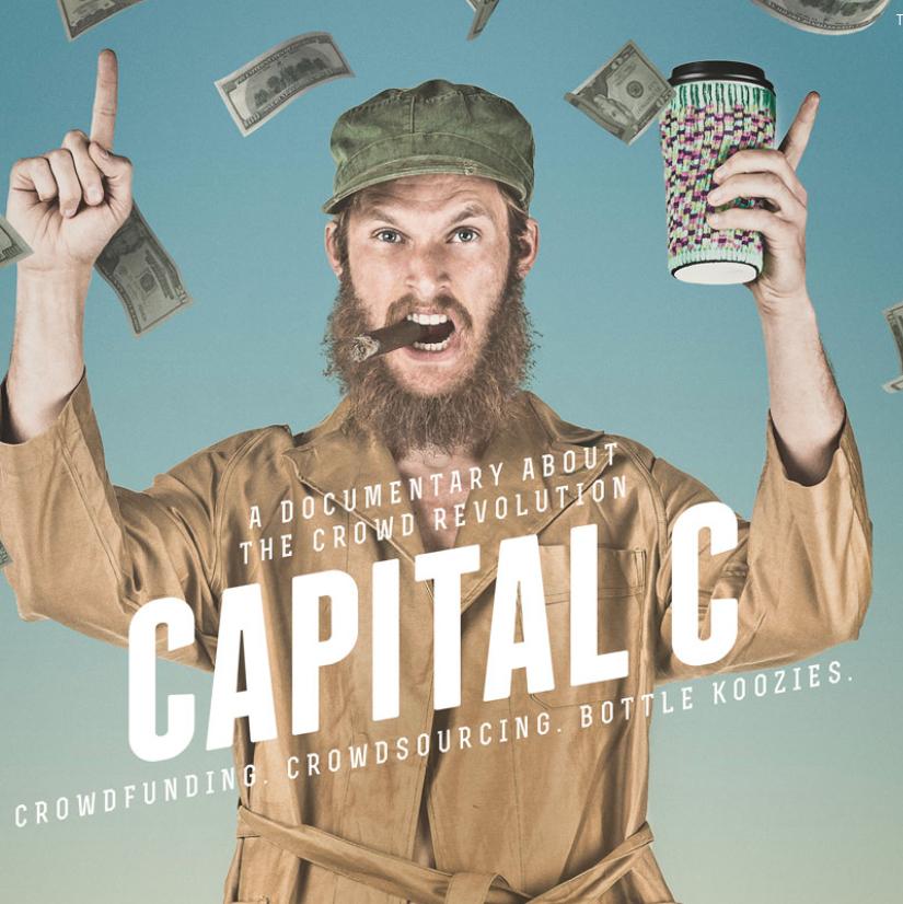 Capital C, Songwriter, Musikproduzent, Tonstudio und Label aus Graz: